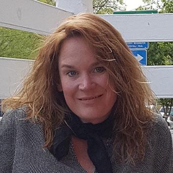 Marika Milburn